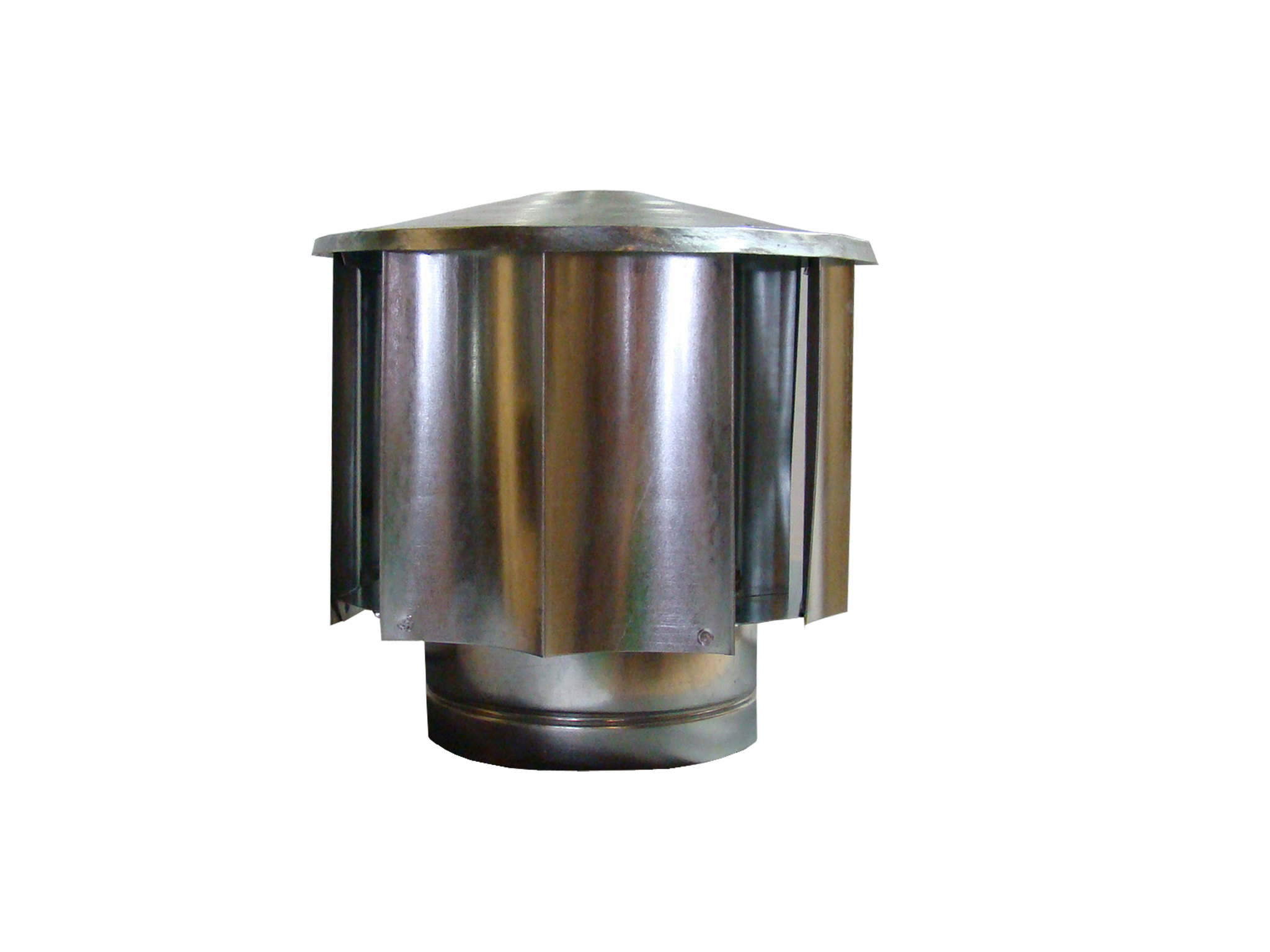 artis metals hvac vent manufacturer roof ventilators