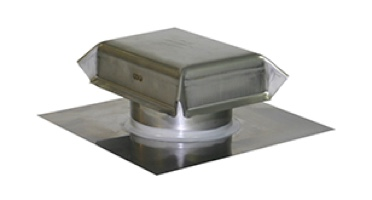 High quality, rust free stainless steel roof vent caps, wall vent caps and other high quality items. Damper and screen options available. J-vent. Roof Cap. Roof Vent